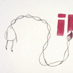 ik_potlood en inkt op papier_15x20cm