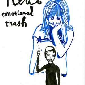 emotional-trash